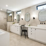 Changes To Best Bathroom Renovation Without Doing Work