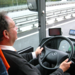 Driver: the duties and requirements you need to know