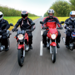 Motorcycle: Why It's Important to Know Everything About it?