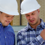 Building Inspection – What is it?