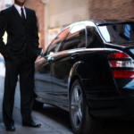 Driver – 6 things every professional need to know